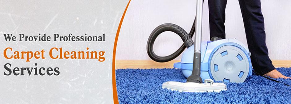 Carpet Cleaners Chino